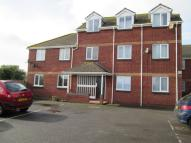 1 bedroom Flat to rent in 77 Abbotsbury Road...