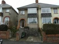 3 bedroom semi detached property to rent in Clearmount Road Weymouth
