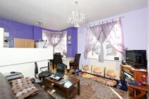 1 bed Flat for sale in Grand Parade...