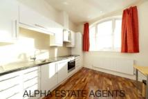 1 bedroom Flat for sale in Caledonian Road,  , N1