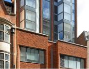 1 bedroom Apartment in Imperial House Harrow...