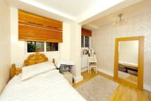 2 bed Terraced house to rent in Golden Lane,  London...