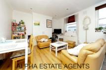 1 bed Terraced home in Caledonian Road,  London...