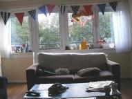 3 bedroom Flat to rent in Mount View Road,  London...