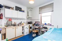 Studio flat for sale in Holloway Road,  London...