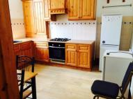 4 bed Terraced property to rent in Caledonian Road,  London...