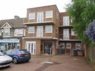 Flat to rent in Harrow Road Harrow Road...