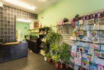 property for sale in Caledonian Road,  London, N1