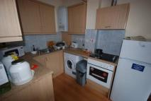 2 bed Terraced home in Chapel Market,  , N1