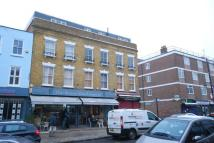 Flat to rent in 110-112 Hoxton Street,  ...