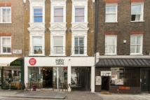 Flat to rent in Red Lion Street,  London...
