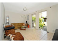 2 bedroom Terraced house to rent in Staveley Close,  London...