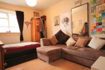 5 bedroom Flat to rent in Cranston Estate,  London...