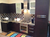 2 bed semi detached property to rent in Holloway Road,  London...