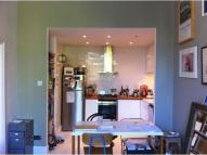 2 bedroom Terraced property to rent in Vicars Close,  London, E9
