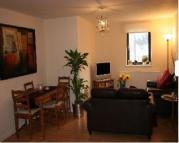 Flat to rent in Hornsey Road,  London, N7