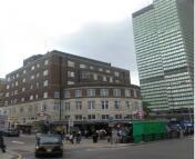 2 bedroom Maisonette to rent in warren street Euston...