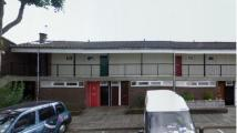 3 bed Flat to rent in Rydston Close,  London...