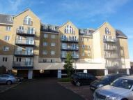 2 bedroom Flat in Taverners Way, Hoddesdon...
