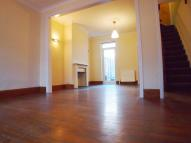 Terraced home for sale in Percival Road, Enfield...