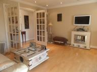 Apartment to rent in Bycullah Road, Enfield...