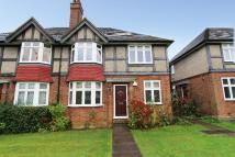 2 bed Ground Maisonette in Tregenna Close...