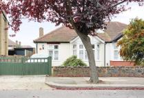 Semi-Detached Bungalow for sale in Ash Grove, Enfield...