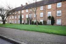 2 bed Flat for sale in Manor Court, Enfield...