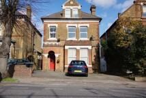 1 bedroom Flat in Station Road, London, N21