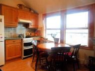 1 bed Flat to rent in Aldermans Hill, London...