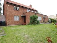 4 bed Detached property in Mottingham Road, London...