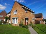 semi detached property to rent in Roundhill Drive, Enfield...