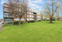 1 bed Ground Flat in Church Hill, London, N21