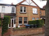 3 bed Terraced property for sale in Bagshot Road, Enfield...