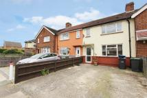 3 bed semi detached property to rent in Pembroke Avenue, Enfield...