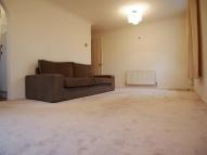 2 bed Apartment in Cunard Crescent, London...