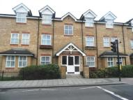 2 bed Flat for sale in Genotin Road, Enfield...