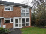 2 bed Ground Maisonette in Englefield Close...