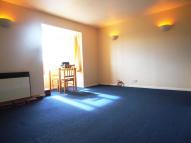 Studio apartment in Maltby Drive, Enfield...