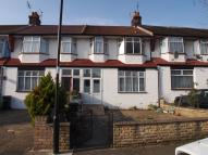 3 bedroom Terraced house to rent in Ecclesbourne Gardens...