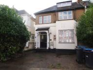 2 bed Apartment in Elm Park Road, London...