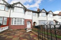 3 bedroom semi detached house in The Larches, London, N13