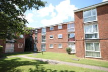 2 bed Flat to rent in Trinity Street, Enfield...