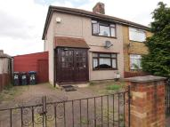 3 bedroom semi detached house for sale in Park Lane, London, N9
