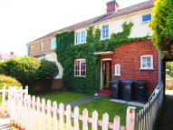 2 bedroom Terraced house for sale in The Link, Brimsdown...