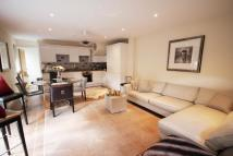 2 bed Mews in Selborne Road, London...