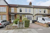 3 bedroom Terraced house in Edenbridge Road, Enfield...