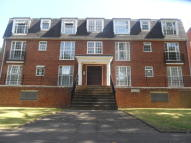 Studio apartment to rent in Wellington Road, Enfield...