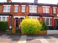 2 bedroom Terraced property in Alberta Road, Enfield...
