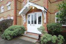 Flat to rent in SYDENHAM AVENUE, London...